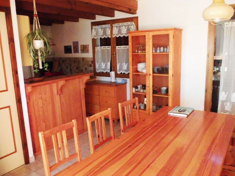 Holiday villa for 6 to rent in Soustons ref:GP16