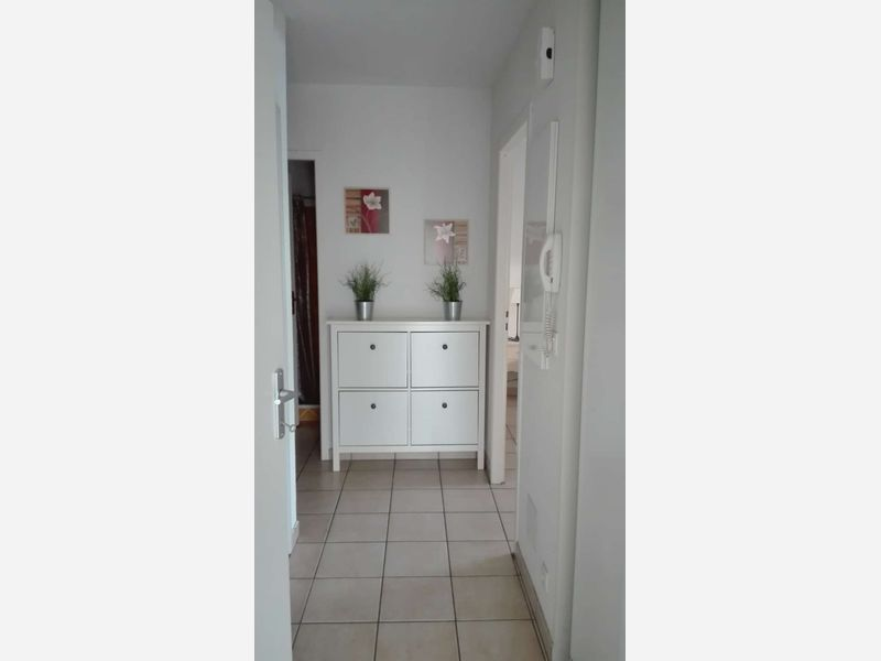 Holiday apartment for 6 to rent in Vieux Boucau ref:H7