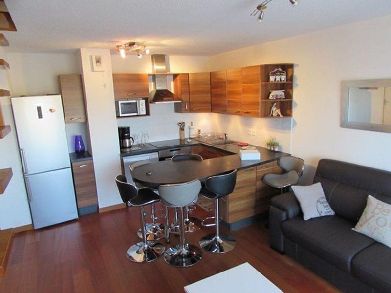 Appartement pour 6 à louer pour vos vacances à Vieux Boucau