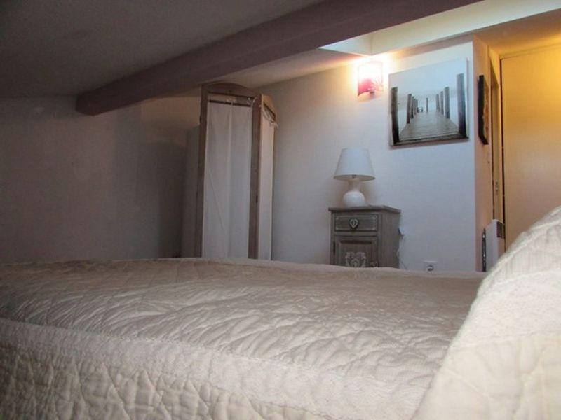 location saisonnière appartement pour 6 à louer à vieux boucau