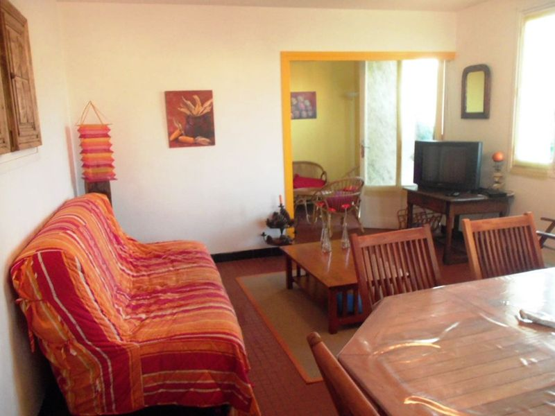 holiday rental Holiday villa for 6 to rent in Vieux Boucau