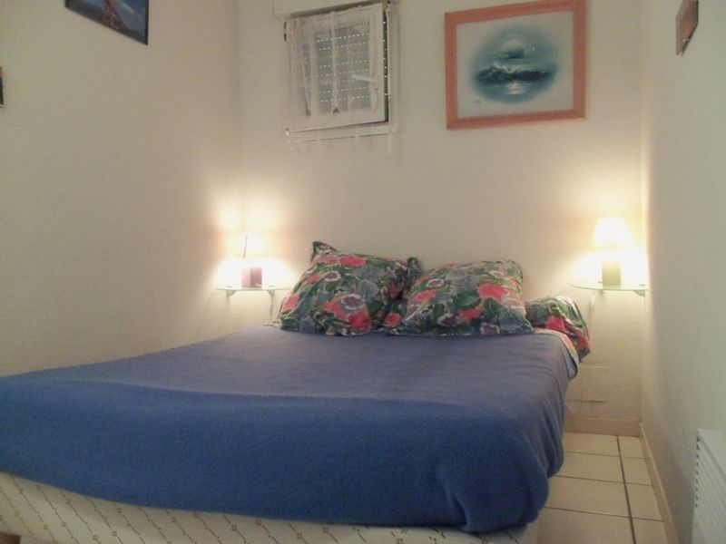 Holiday apartment for 4 to rent in Soustons ref:N201