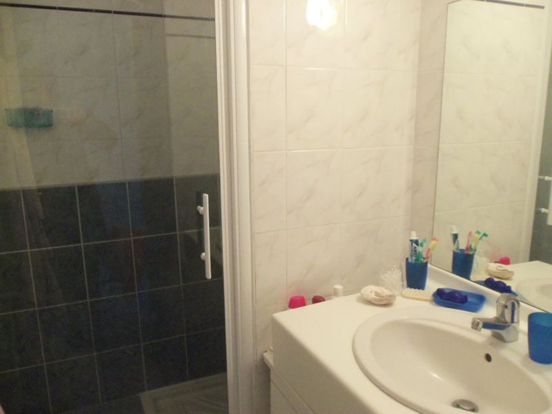 vacation rental Holiday apartment for 4 to rent in Soustons ref:N201