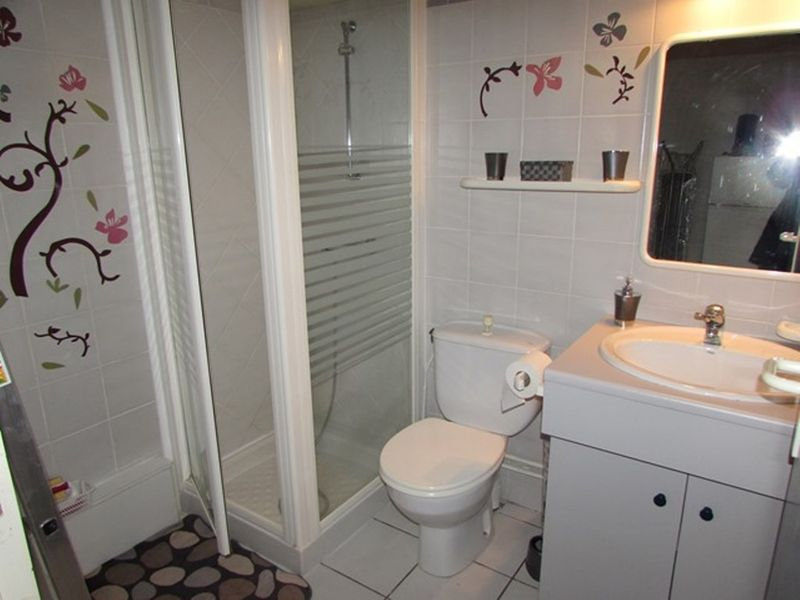 holiday rental Holiday apartment for 4 to rent in Soustons ref:P28