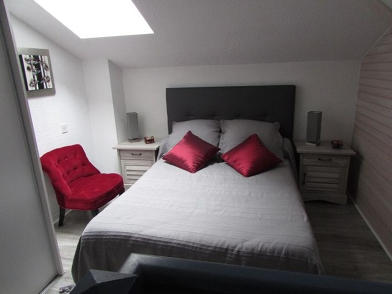 vacation rental Holiday apartment for 4 to rent in Soustons ref:P28