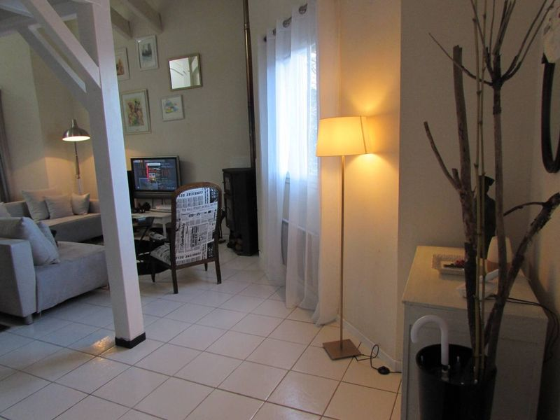 holiday Holiday villa for 6 to rent in Messanges to rent from Agence Bouquet