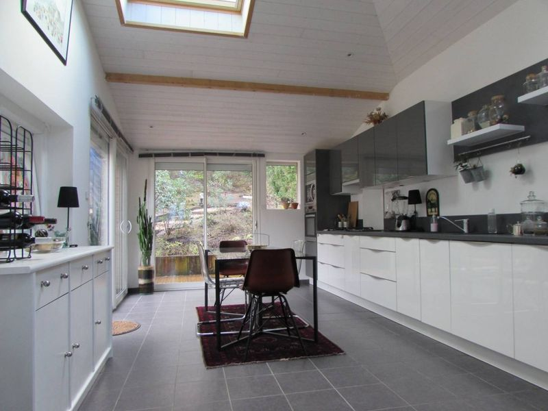 holiday rental Holiday villa for 6 to rent in Messanges ref:C10