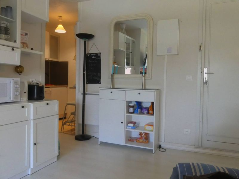 vacation rental Holiday apartment for 4 to rent in Soustons ref:M99