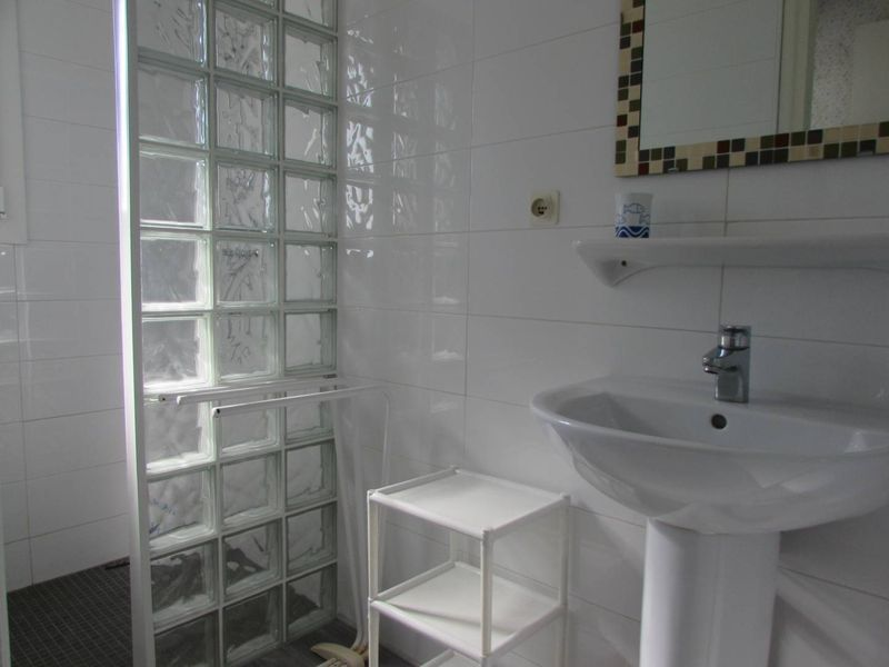 holiday rental Holiday apartment for 4 to rent in Vieux Boucau ref:A27BIS