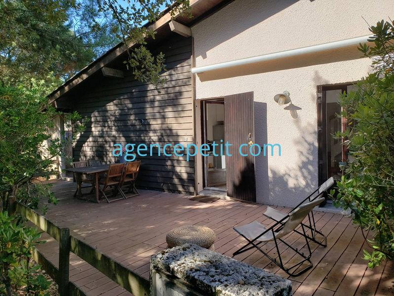 Villa à louer  - ref:0655