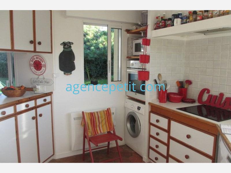 Villa à louer  - ref:0657