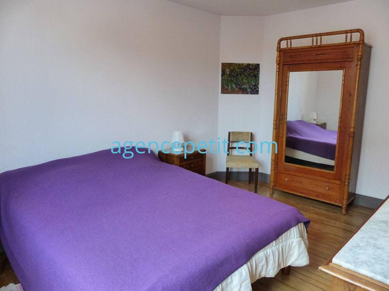 Holiday rental villa in Capbreton ref:0665