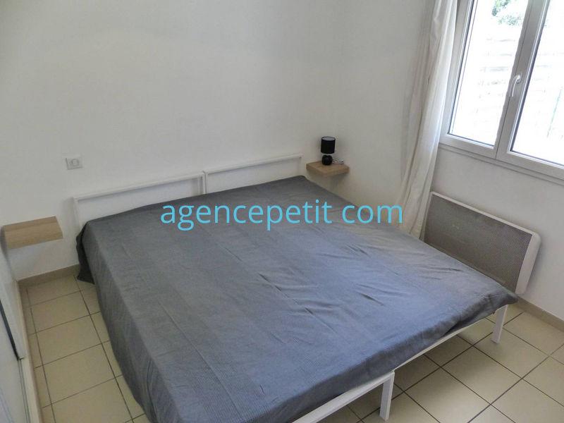 Appartement à louer  - ref:0667