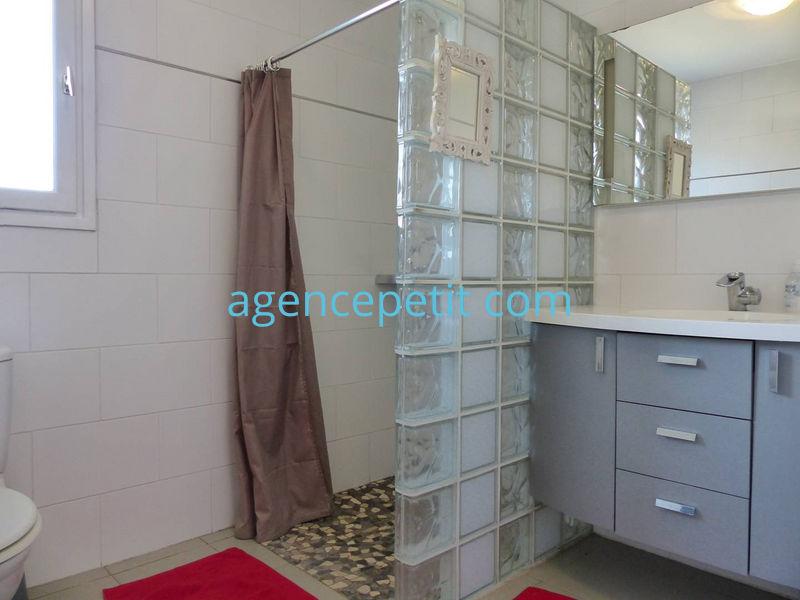 Holiday rental villa in Hossegor ref:0669
