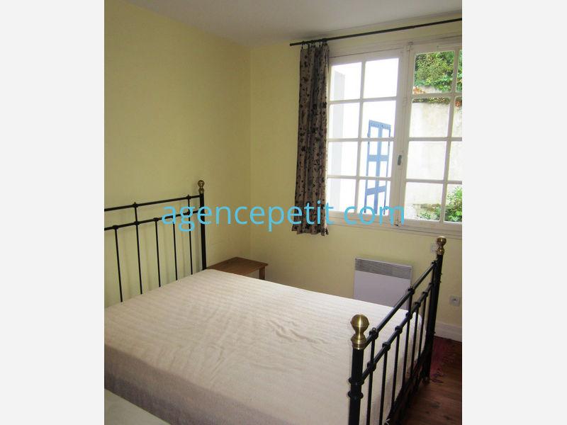 Holiday rental villa in Hossegor ref:0294