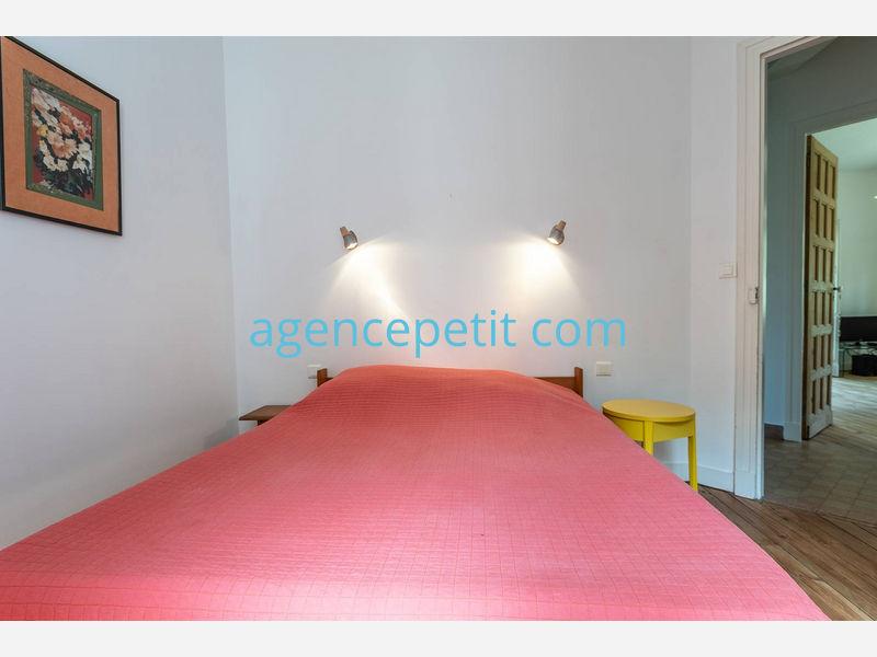 Villa à louer  - ref:0460