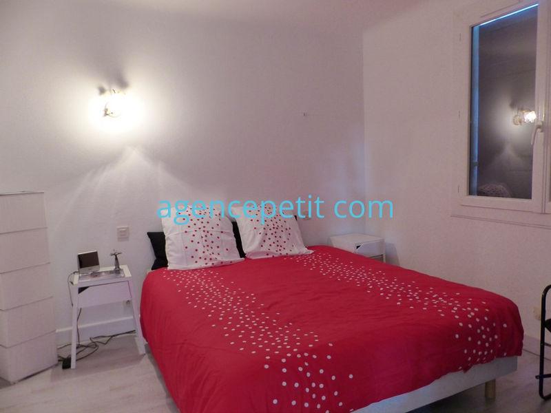 Holiday rental villa in Seignosse ref:0585