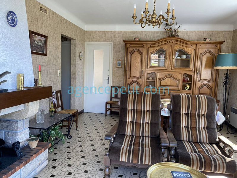 Villa à louer  - ref:0248