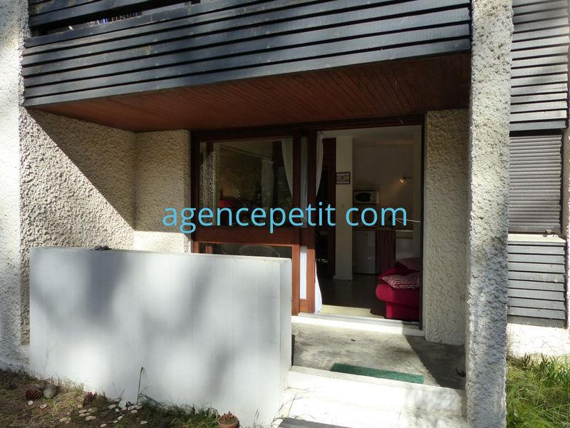 Appartement pour 3 à louer à Seignosse - Agence Petit