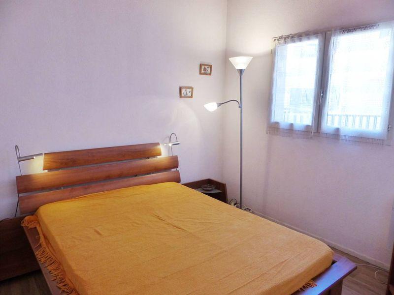 Appartement à louer  - ref:0529