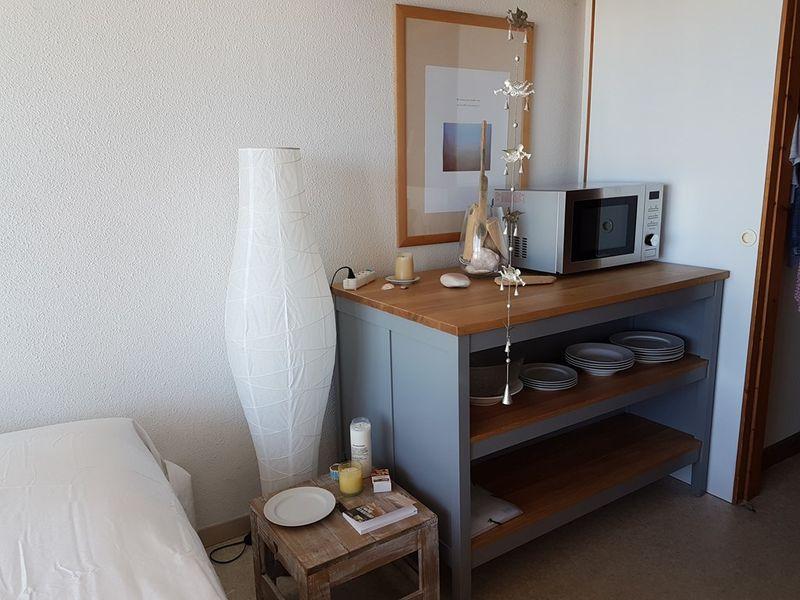 Appartement à louer  - ref:0206