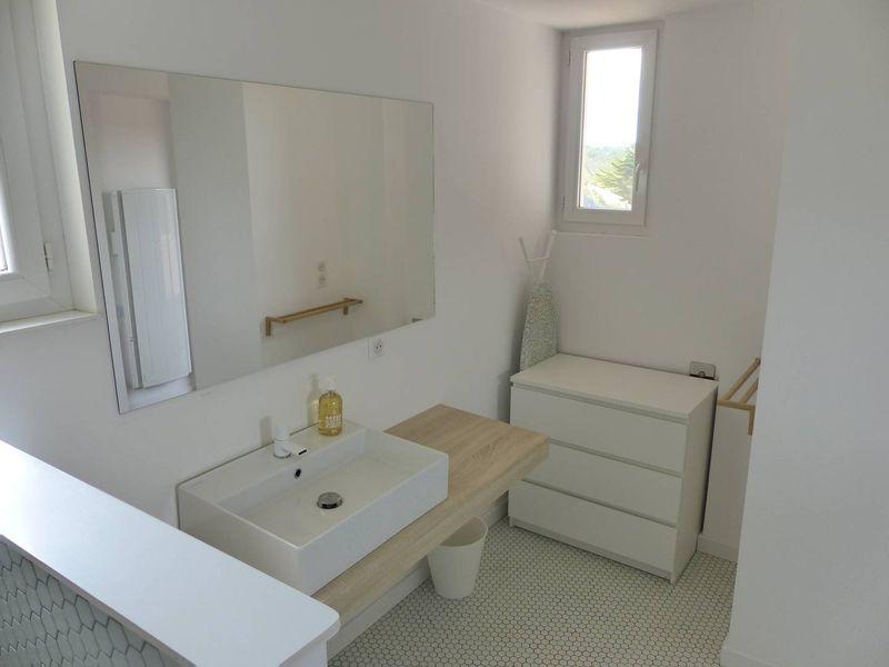 Appartement à louer  - ref:0664