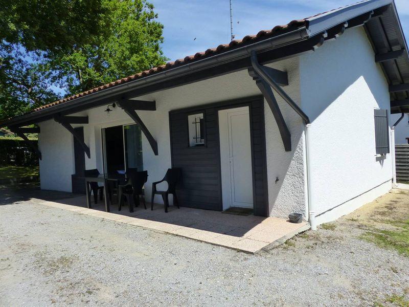 Villa à louer  - ref:0669