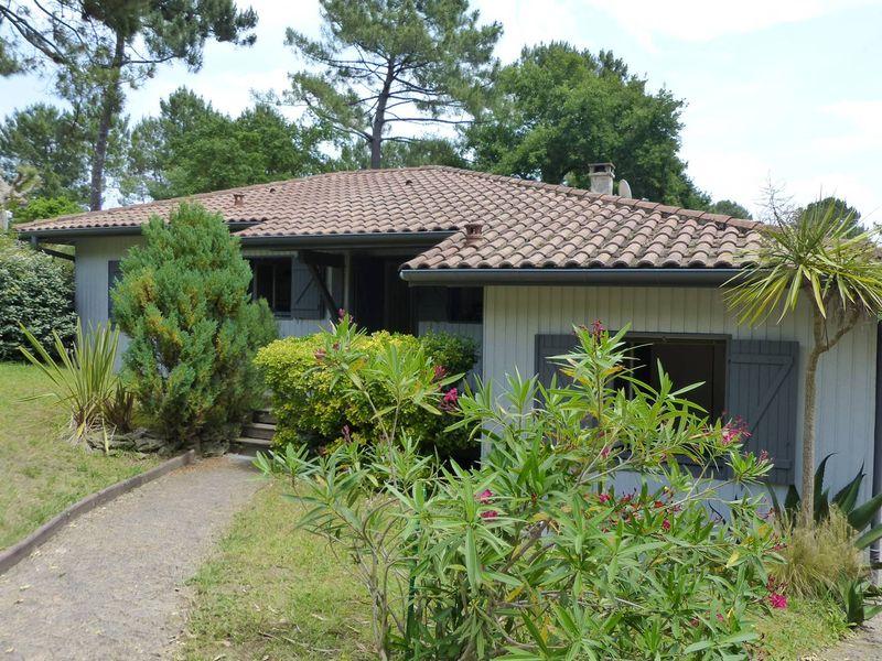 Villa à louer  - ref:0670