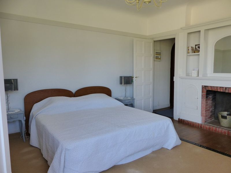 Villa à louer  - ref:0144