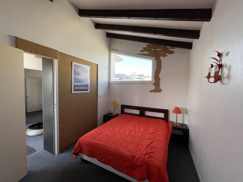 Appartement à louer  - ref:0295