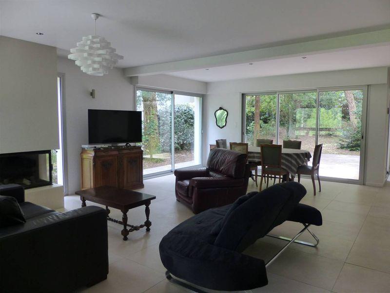 Villa à louer  - ref:0384