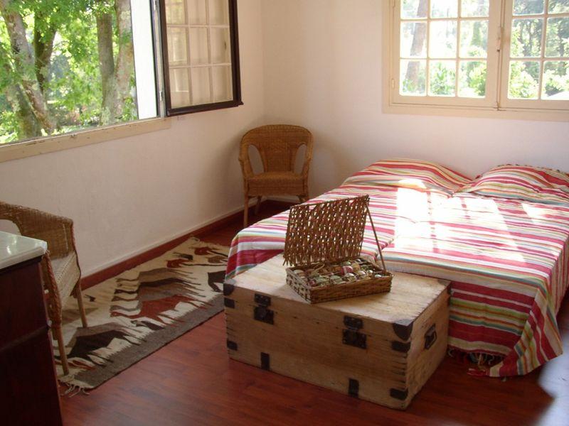 Villa à louer  - ref:0283