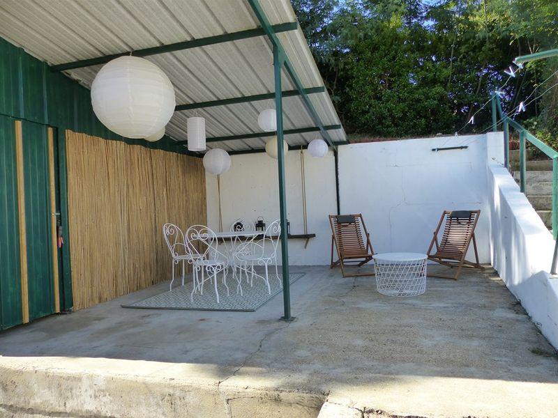 Villa pour 5 à louer à Hossegor - Agence Petit