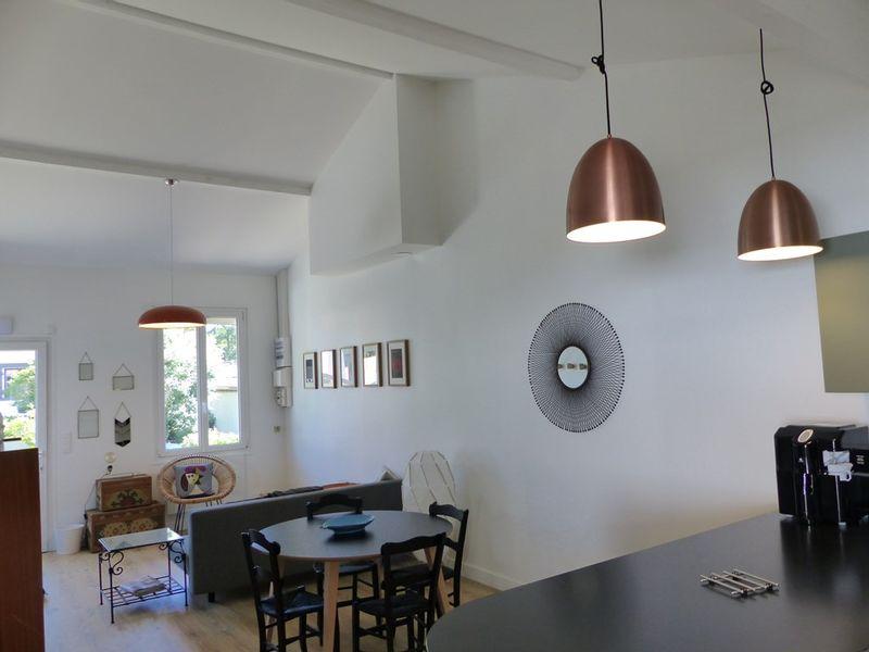 Villa à louer  - ref:0622