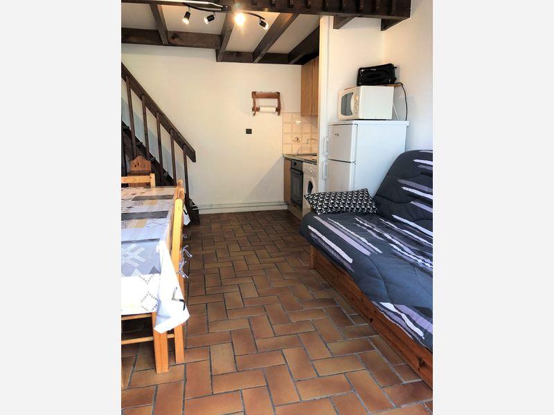 Villa à louer  - ref:0630
