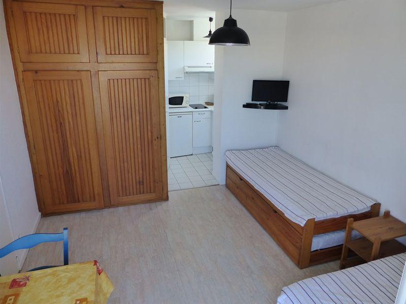 Appartement à louer  - ref:0203