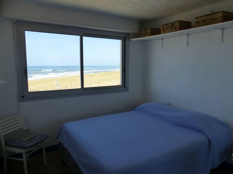Appartement à louer  - ref:0528