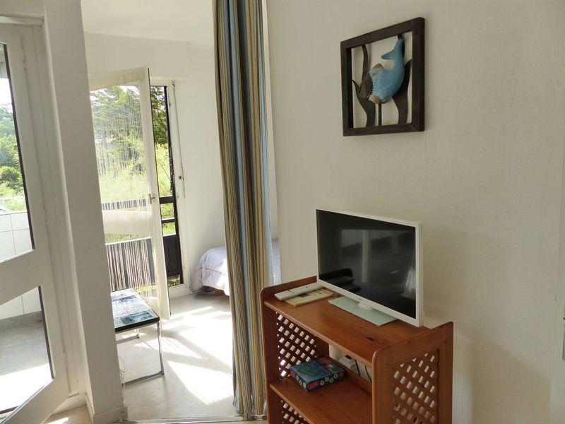 Appartement à louer  - ref:0094