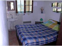 Villa à louer  - ref:0503