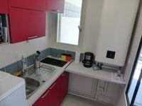 Appartement à louer  - ref:0645
