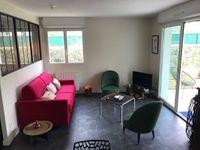 Appartement à louer  - ref:0647