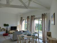Villa à louer  - ref:0656