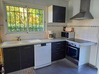 Appartement à louer  - ref:0663