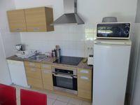Appartement à louer  - ref:0666