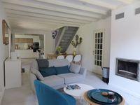 Holiday rental villa in Capbreton ref:0673