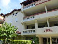 Appartement à louer  - ref:0675
