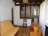 Villa à louer  - ref:0010