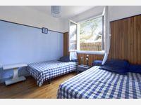 Villa à louer  - ref:0080