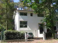Holiday rental villa in Hossegor ref:0384
