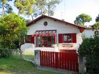 Villa à louer  - ref:0031